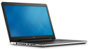 "Dell Skylake i7 Dual 17"" Laptop w/ 4GB GPU for $589 + free shipping"