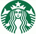 Starbucks Store: Up to 40% off + 10% off + free shipping w/ $75