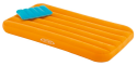 Intex Cozy Kidz Inflatable Airbed for $8 + free shipping