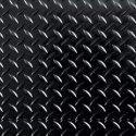 "20 Better Life Technology 12"" Garage Tiles for $47 + free shipping"