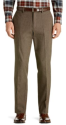 Jos. A. Bank Men's 1905 Tailored-Fit Pants for $24 + pickup at Jos. A. Bank