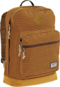 Burton Big Kettle Pack for $23 + pickup at REI