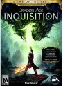 Dragon Age: Inquisition GOTY Ed. for PC for $13