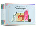 Sephora Favorites 5-Piece Makeup Sampler for $17 + $6 s&h