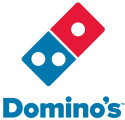 Domino's Carryout Pizza Buy 1, get 2nd free