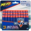 Nerf N-Strike Elite Series 30 Dart Refill for $7 + pickup at Walmart