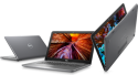 "Dell Kaby Lake i5 Dual 16"" 1080p Touch Laptop for $539 + free shipping"