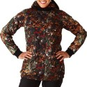 Burton Women's Stella Shirt Jacket for $89 + free shipping