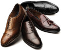 Allen Edmonds Men's Dress Shoes: Up to 35% off + free shipping