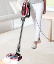 Shark Rocket TruePet Vacuum/ $30 Kohl's Cash for $192 + free shipping
