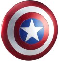 Marvel Legends Captain America Shield for $54 + free shipping