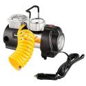 RAD Sportz 12V Electric Air Compressor for $30 + free shipping