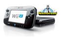 Refurb Nintendo Wii U 32GB Console Bundle for $200 + free shipping