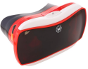 View-Master Virtual Reality Starter Pack for $9 w/ Prime + free shipping