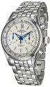 Armand Nicolet Men's M02 Watch for $998 + free shipping