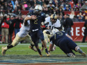 Stays in Baltimore during Army vs. Navy Game from $99 per night