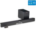 Klipsch Bluetooth Soundbar w/ $150 Dell GC for $399 + free shipping