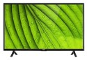 "TCL 40"" 1080p LED LCD HDTV for $270 + free shipping"