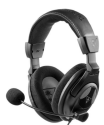 Video Games & Accessories at Newegg: 30% off