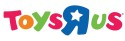 "Toys""R""Us So Much Fun Sale: Extra 20% Off + free shipping"