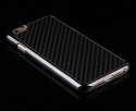 Carbon Fiber Pattern Case for iPhone 6/6 Plus for $1 + free shipping