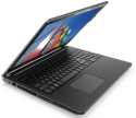 "Dell Inspiron Kaby Lake i5 Dual 16"" Laptop for $441 + free shipping"