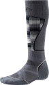Smartwool Men's PhD Ski Medium Pattern Socks for $18 + free shipping