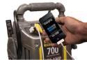 Stanley FatMax 350A Jump Starter for $40 + pickup at Walmart