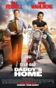Daddy's Home HD Movie Rental for $1