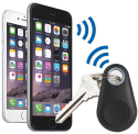 SoundLogic XT Bluetooth Track & Find Tag for $8 + free shipping