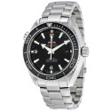 Omega Men's Seamaster Planet Ocean Dive Watch for $3,825 + free shipping