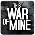 This War of Mine for Android for $3