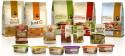 Rachael Ray Nutrish Dog / Cat Food Sample for free