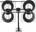 ClearStream Indoor / Outdoor HDTV Antenna for $90 + free 2-day shipping