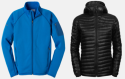 Jackets at REI Garage: 50% off + free shipping w/ $50