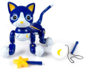 Zoomer Kitty for $66 + free shipping