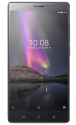 "Unlocked Lenovo Phab 2 6.4"" Android Phone for $170 + free shipping"
