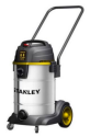 Stanley Stainless Steel Wet/Dry Vacuum for $58 + free shipping