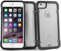 Caseformers Glaze Case for iPhone 7/7 Plus for $3 + free shipping