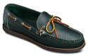 Allen Edmonds Men's Northland Camp Moc Shoes for $87 + free shipping