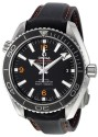 Omega Men's Seamaster Planet Ocean Dive Watch for $3,625 + free shipping