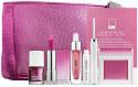 Sephora Radiant Femme Makeup Set, 4 Samples for $39 + $6 s&h