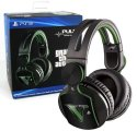 Used Sony GTA V Pulse Elite Headset for $30 + pickup at GameStop