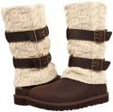 Ugg Women's Boots at 6pm from $95 + free shipping