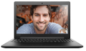 "Lenovo Ideapad 310 AMD 2.4GHz Quad 16"" Laptop for $389 + free shipping"