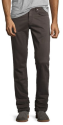 J Brand Men's Kane Industrial Relaxed Jeans for $42 + free shipping