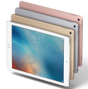 "iPad Pro 9.7"" 32GB WiFi Tablet for $450 + free shipping"