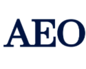 American Eagle Outfitters Clearance Sale: 60% off + free shipping w/ $50