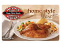 $50 in Boston Market Gift Cards from $40 + free shipping