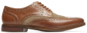 Rockport Men's Style Purpose Wingtips for $63 + free shipping